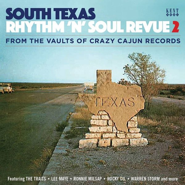 south-texas-soul-kent.jpg.5994cb46d46dbe