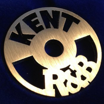 Kent R&B.jpg
