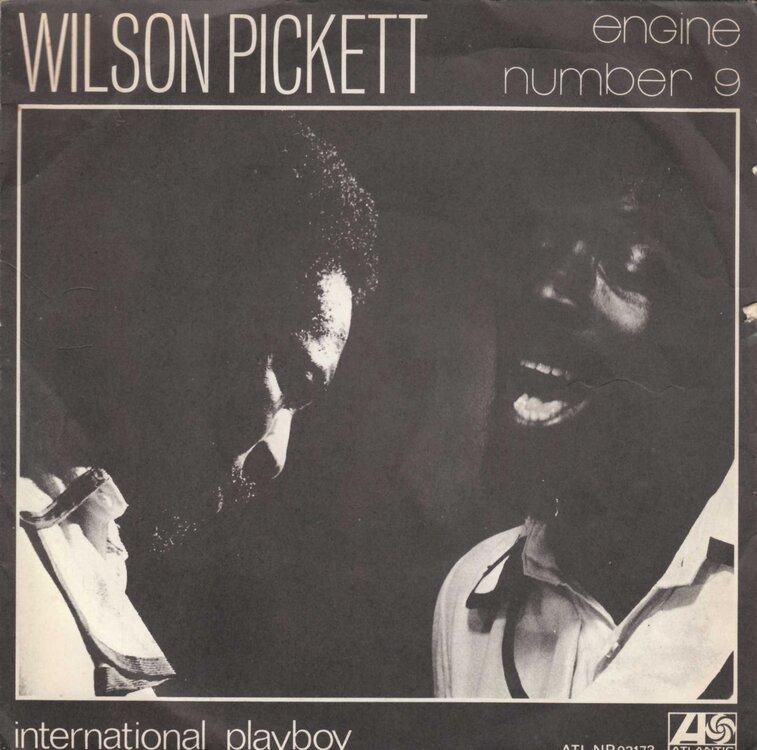 Wilson Pickett.jpg