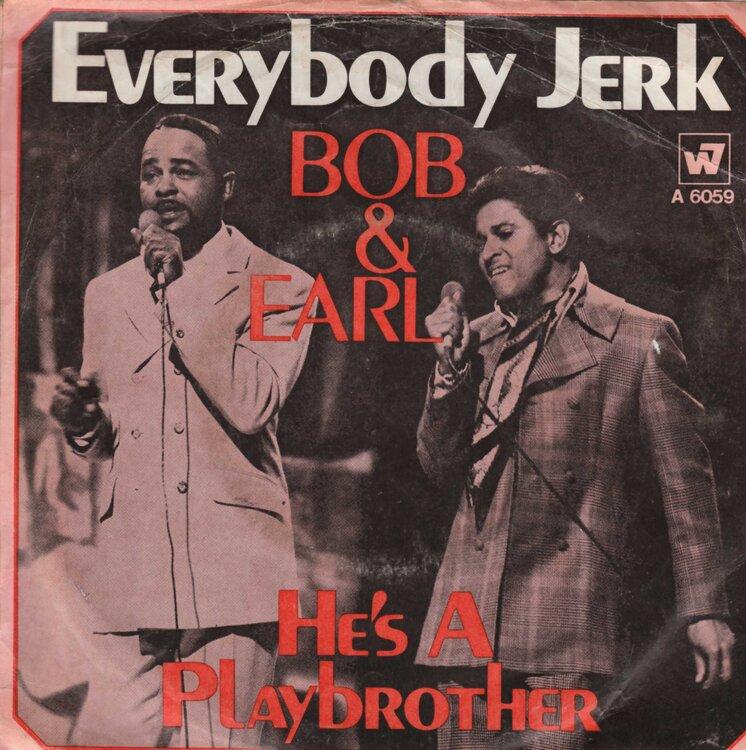 Bob & Earl.jpg