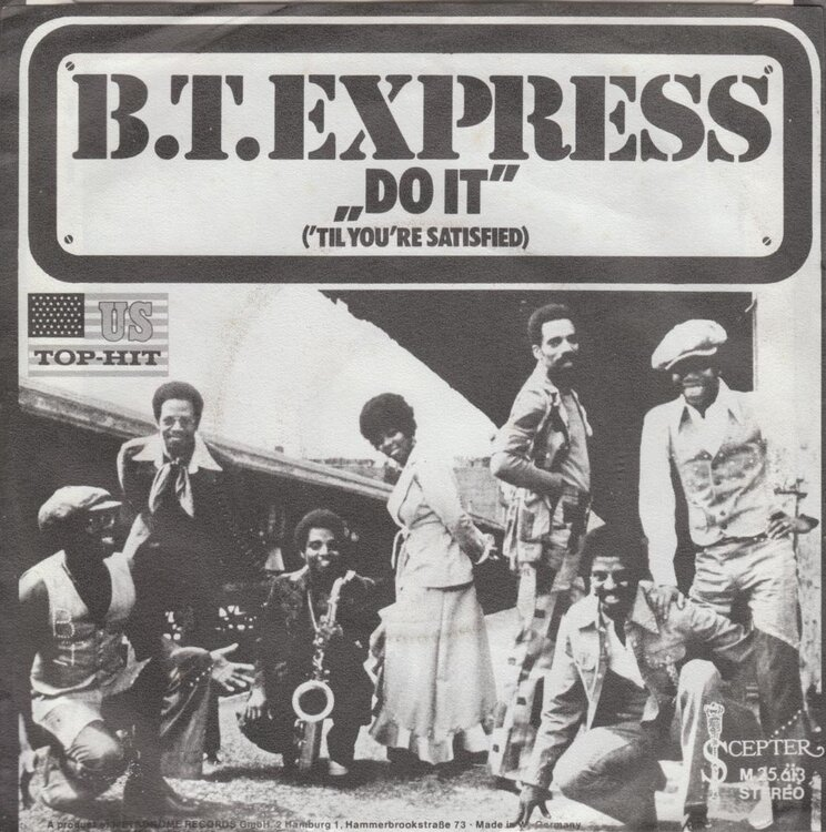 BT Express.jpg