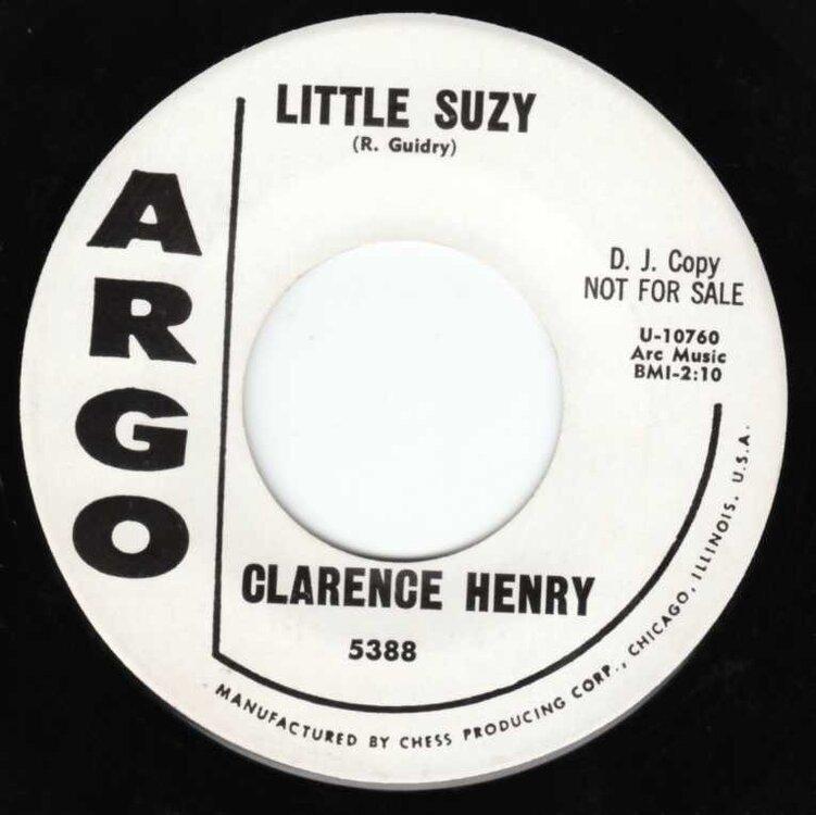 Clarence Henry.jpg
