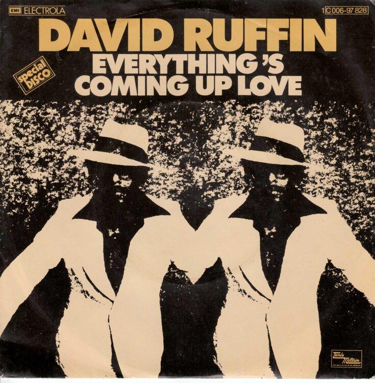 David Ruffin.jpg