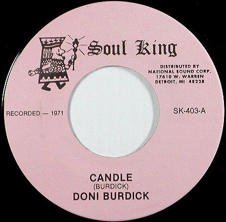 Doni Burdick - Candle.jpg