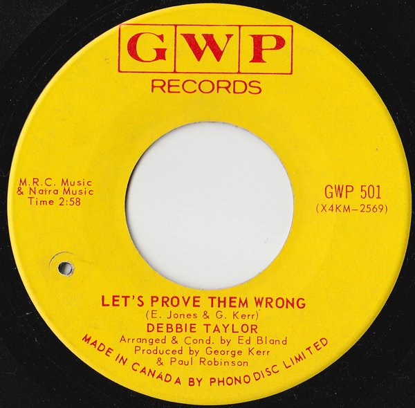 Debbie-Tayloe---Lets-Prove-them-Wrong.jpg