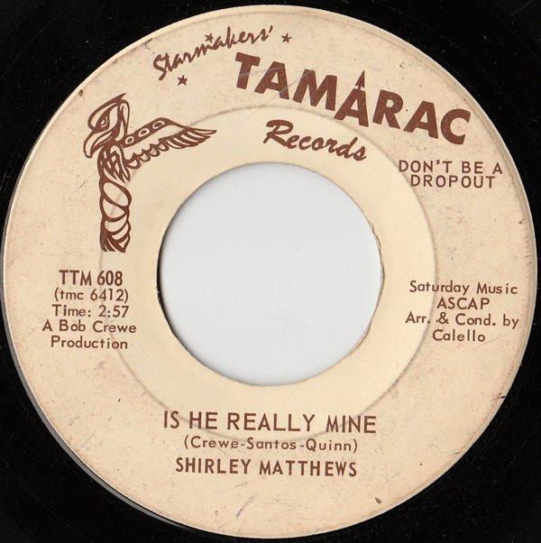 Shirley-Matthews.jpg