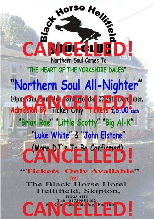cancelled.thumb.jpg.ded6060b09bcb53a8bef