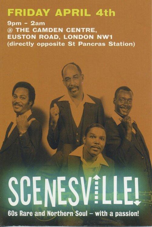 scenesville-17.thumb.jpg.69b771d88c0da8e