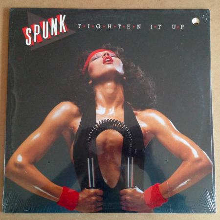 spunk.jpg