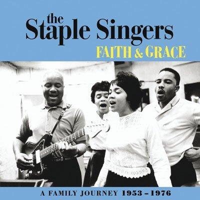 staple-singers-faith-full.jpg.badef6b0ad