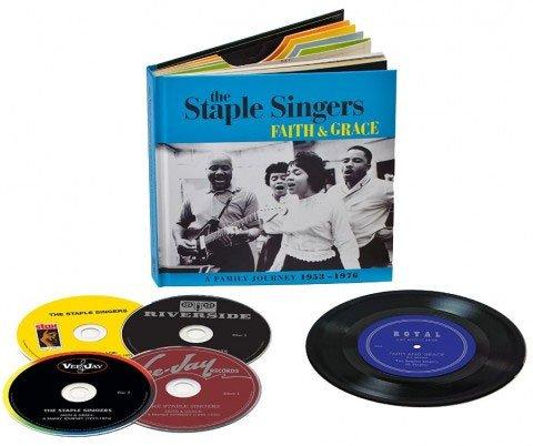 staple-vinyl.jpg.73e439cfed0fe8a0a9646f2