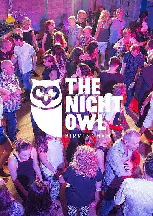 The Night Owl.jpg