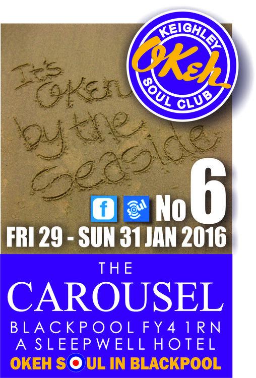 2016 Blackpool Flyer.jpg
