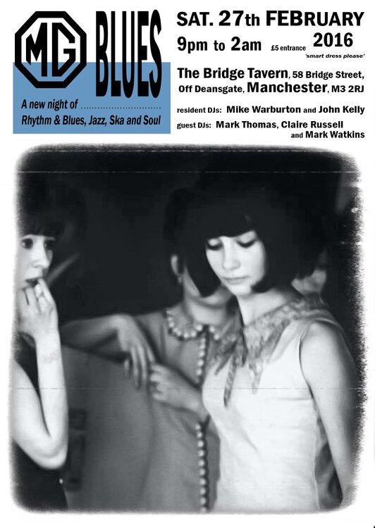 MG Blues Flyer Feb 16.jpg