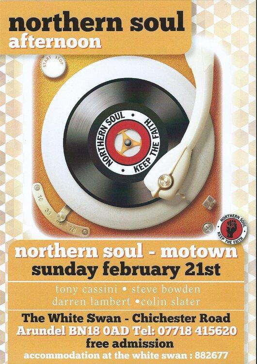 Northern Soul Flyer - 21 February 2016.jpg