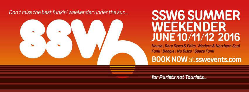 SSW6 Flyer.jpg