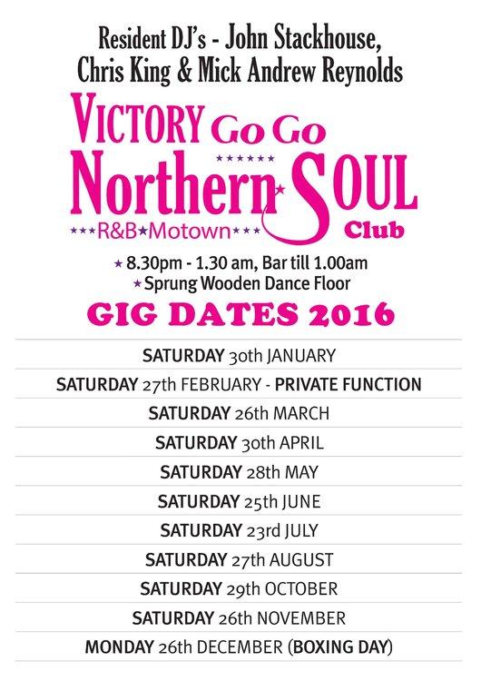 VictoryClub 2016 dates .jpg