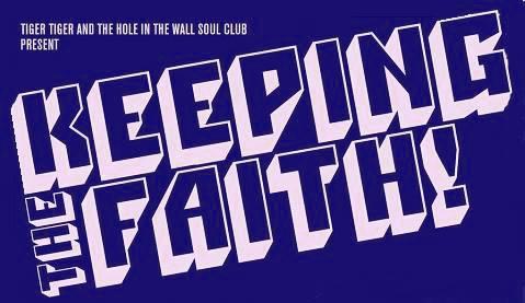 keeping the faith logo.jpg