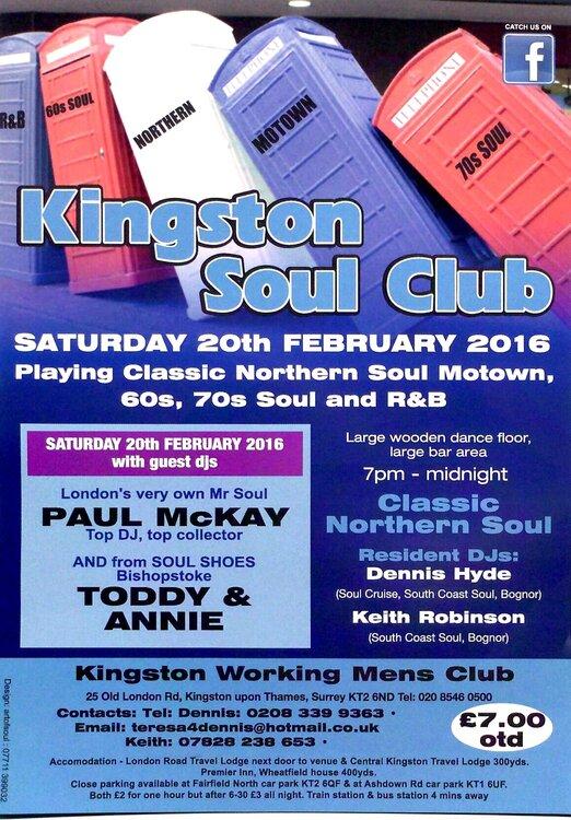 Kingston feb 2016.jpg