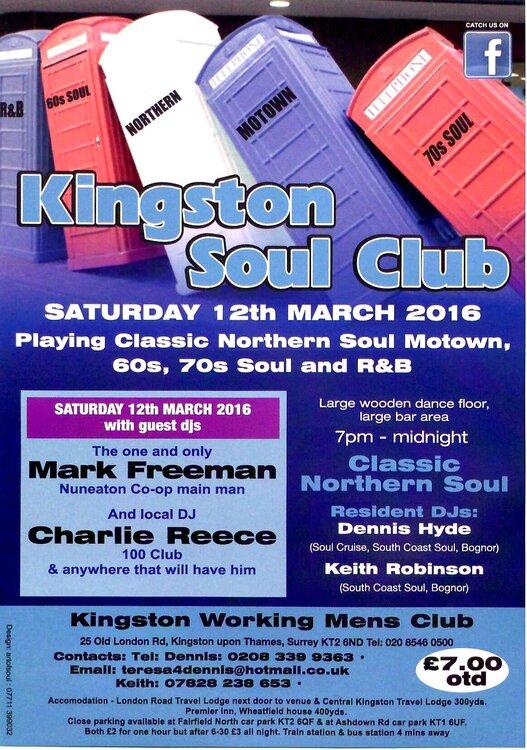 Kingston March 2016.jpg