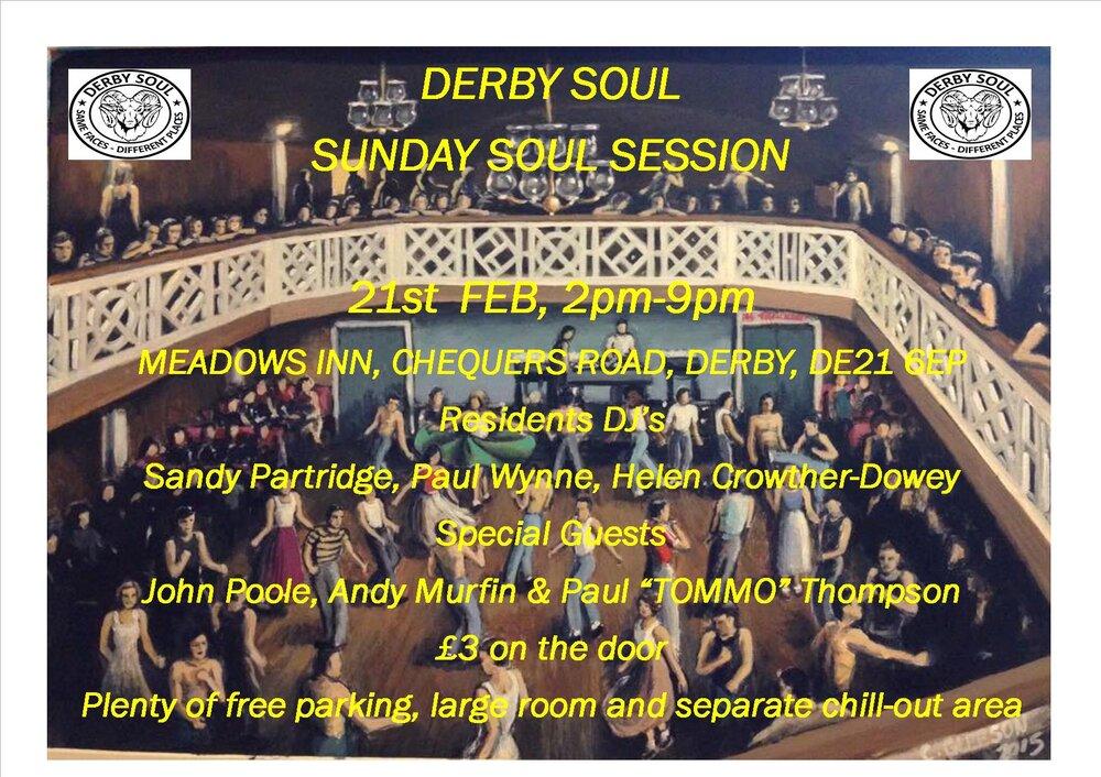 Derby Soul Dayer Final.jpg