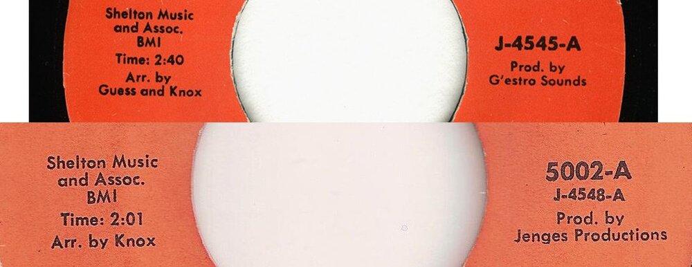 56abca5f9bf85_Differentprint.thumb.jpg.a