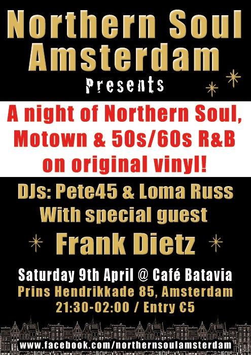 NorthernSoulAmsterdam-April2016.jpg.bd3a