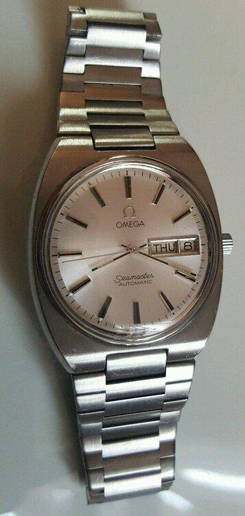 Omega1A.jpg