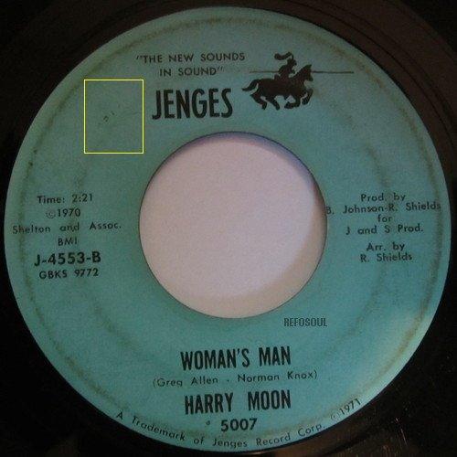 harry-moon-womans-man-jenges.jpg.040530e