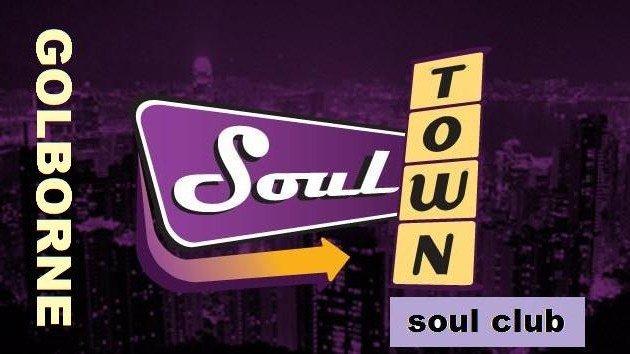 soultown-fi-630x354-071414we.jpg