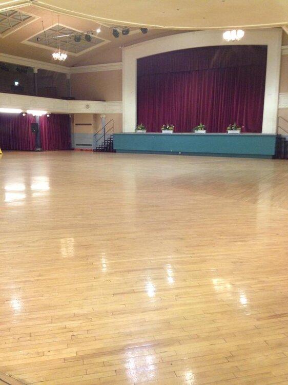 borough hall.jpg