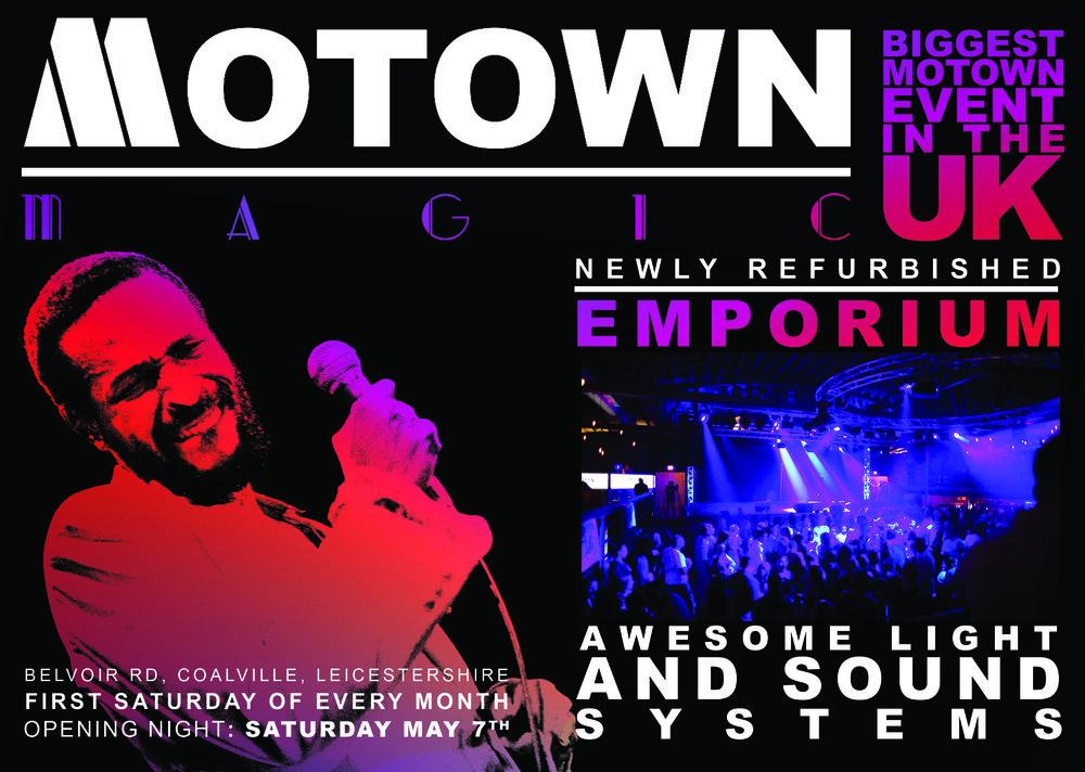Emporium flyer - Landscape A4 front.jpg