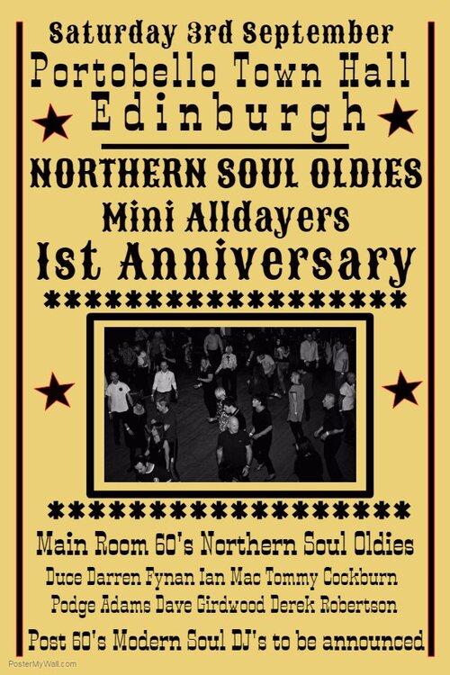September 1st Anniversary Flyer.jpg