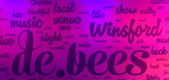 De Bees - logo's.jpg