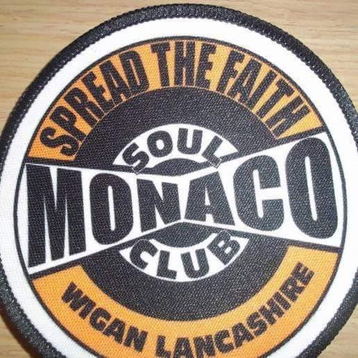 Monaco SOUL Club badge.jpg