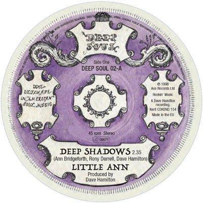 deep-shadows.jpg.93ab15bcd76d8d3d270c2f6