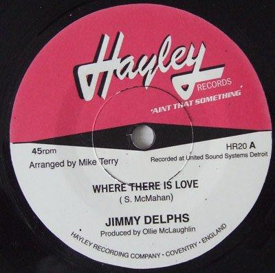 delphs-love.jpg.a1c97699815da1cacaccada0