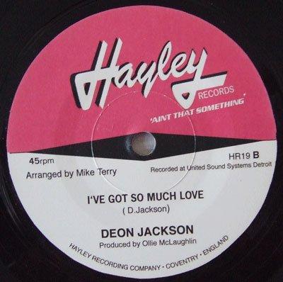 deon-jackson-love.jpg.8c479a09af61164e96