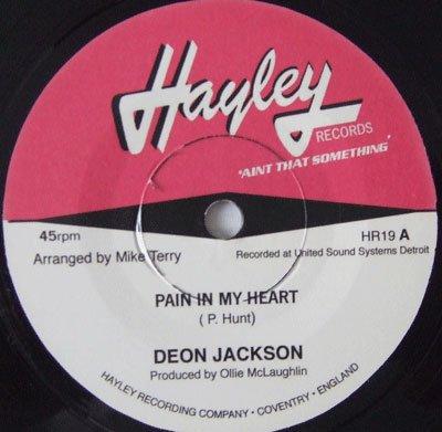 deon-pain.jpg.b2dd89c3f98fb81590e56fbf60