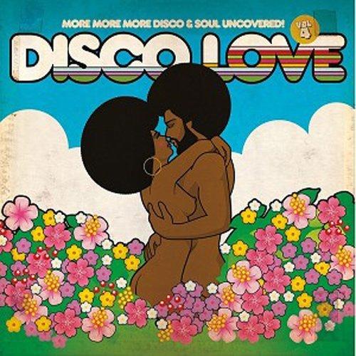 disco-love-4.jpg.9dea13e0353e6c55e378ebf