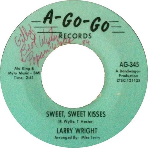 larry-wright-its-okay-with-me-1966-3.jpg