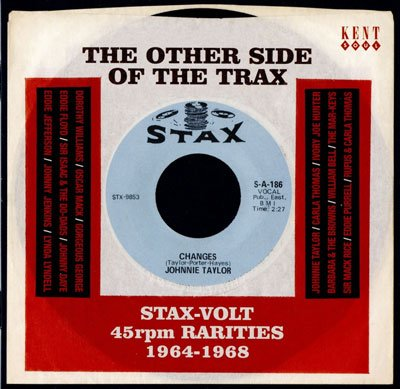stax-other-trax-cover.jpg.f25fab7a8aed5f