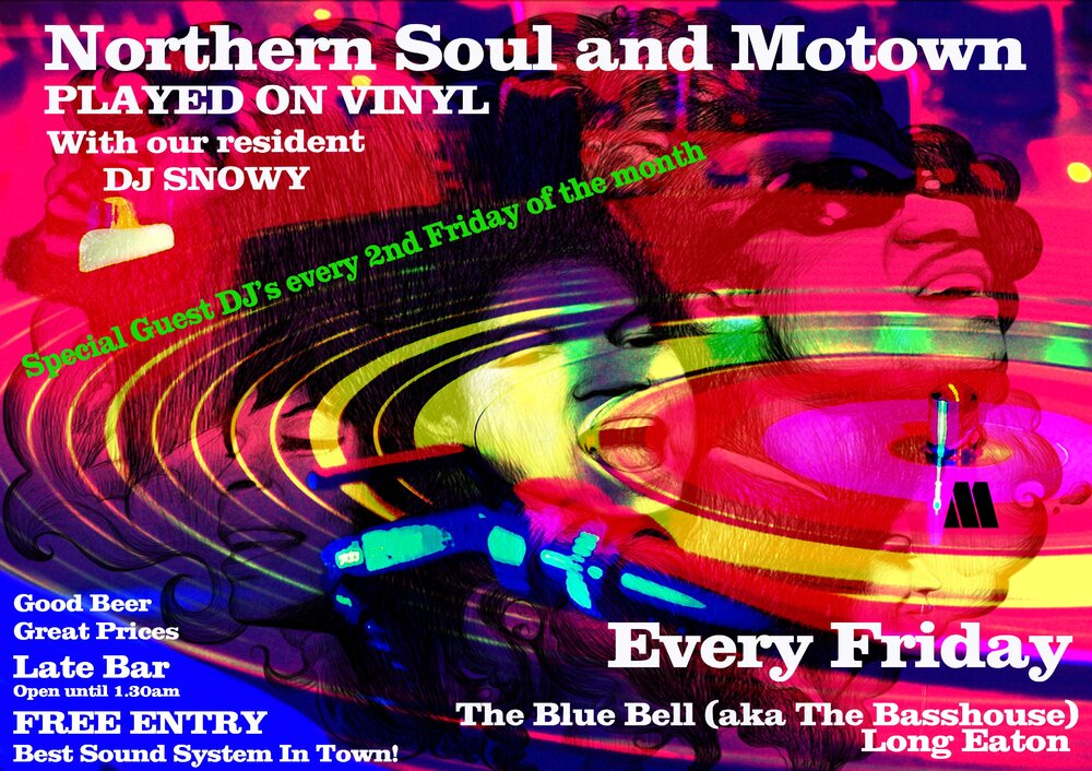 Northern Soul Every Friday.jpg