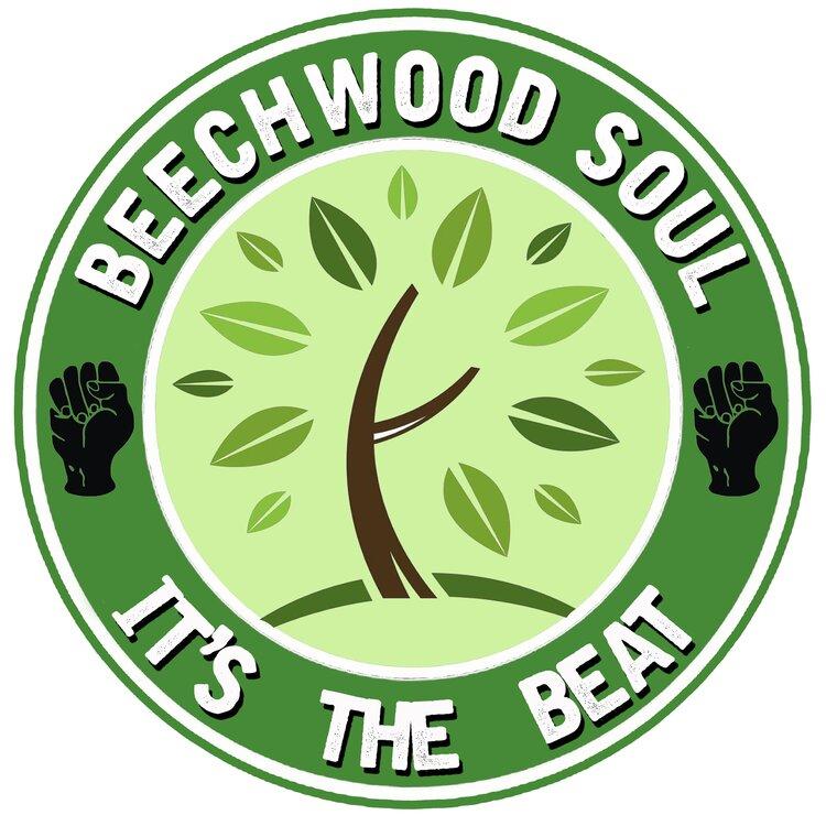 Beechwood soul Badge.jpg