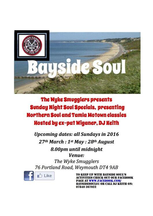 Wyke Smugglers Bayside soul 070316.jpg