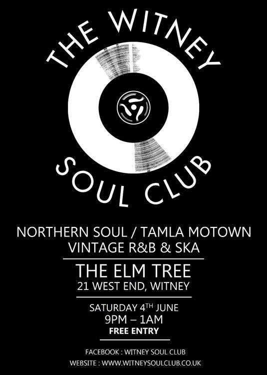 Witney_Soul_Club_Poster - The Elm Tree 040316 V1.1.jpg