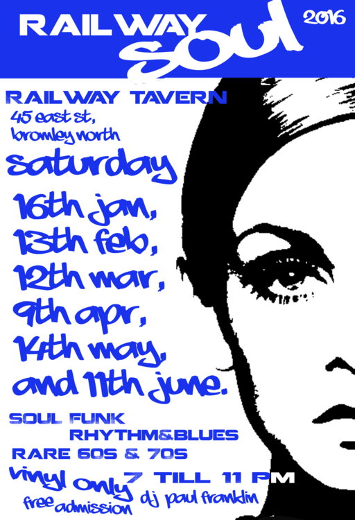 Railway Soul All 2016 dates.png