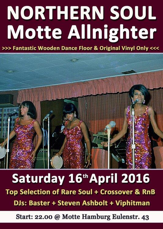 Sat 16th April 2016 Motte Allnighter.jpg