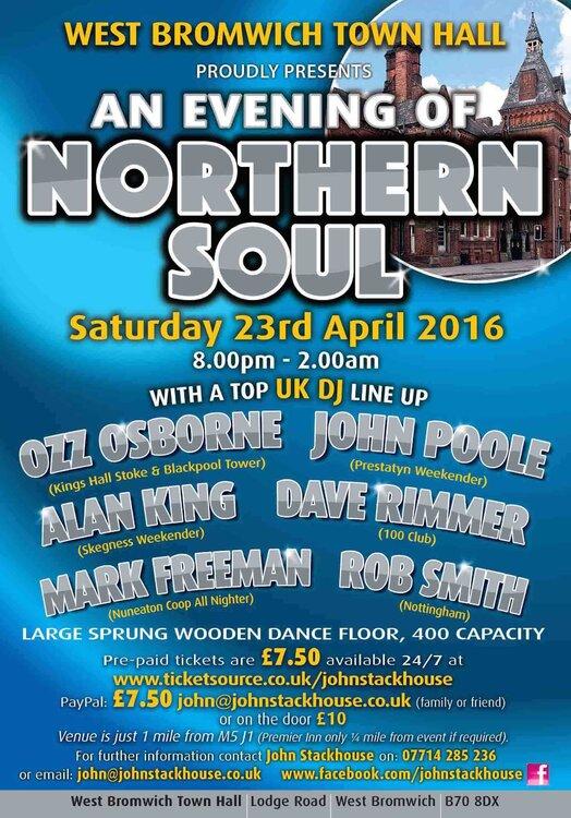West Brom  23 April 2016  .jpg