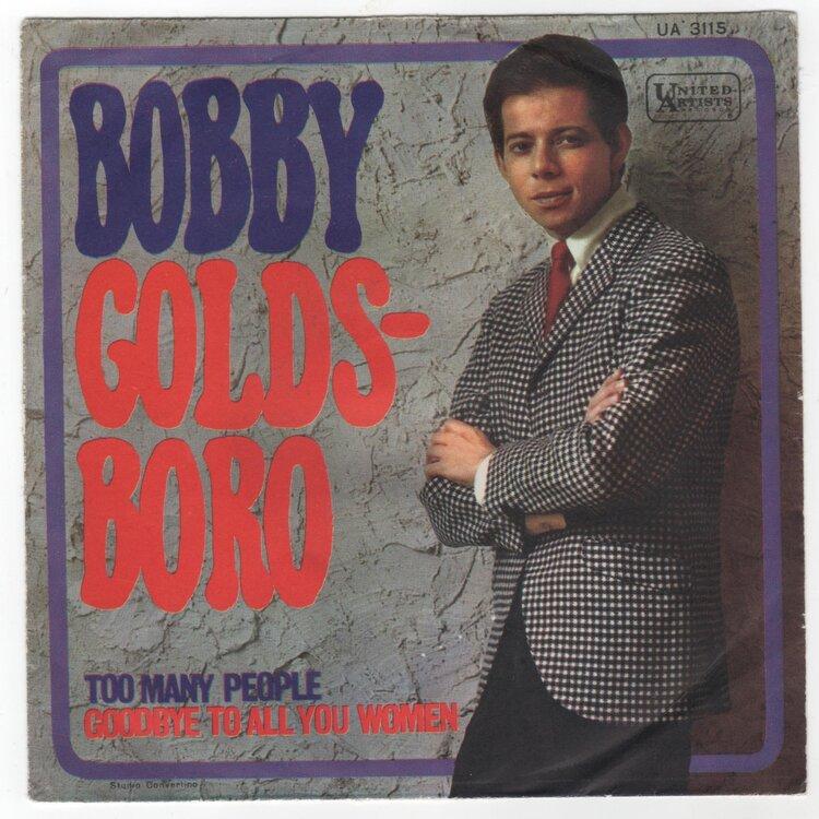 Bob 001.jpg